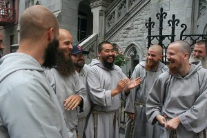 happy-friars