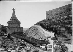 jerusalem-tomb-of-absalom-tantour-pharoun-550