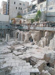 jerusalem6a