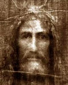 shroud-jesus
