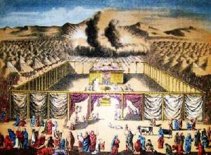 tabernacl