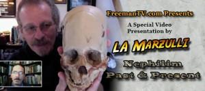 LA-Marzulli-FreemanTV