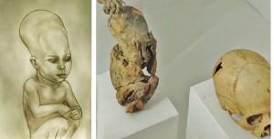 czaszki-wielkie-04