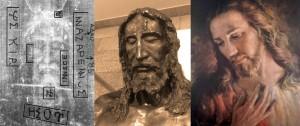 Jezus-rekonstrukcja