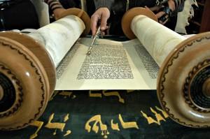 Judaism+-+Torah+-+300+dpi+-+dreamstime_2951922