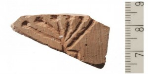 archaeology-menorah-fragment1