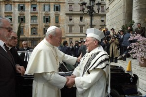pope-synagogue-rome-1986