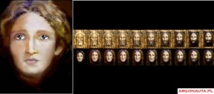reverse-aging-of-shroud-of-turin-face
