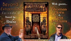 On-the-Path-of-the-Immortals-Interview