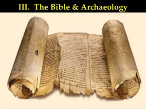 the-bible-its-historycanonicity-and-importance-joseph-david-rhodes-poetry-baptist-church-july-2013-48-638