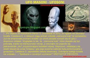 ufo-soni-02bb