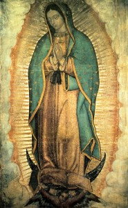 virgin-mary-guadalupe-father-xavier-escalada-2