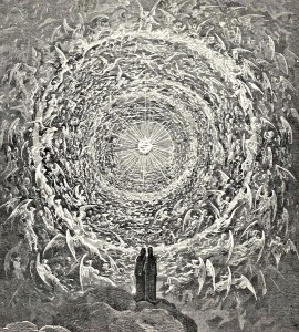 circle-of-angels-dantes-paradise-illustration-gustave-dore