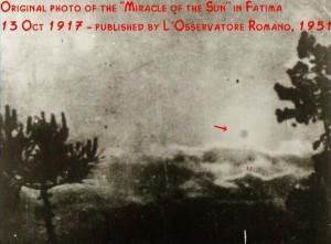 06_Fatima2