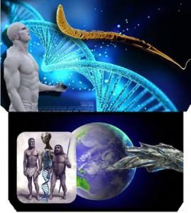 alien-human-dna