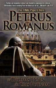 petrusromanus2