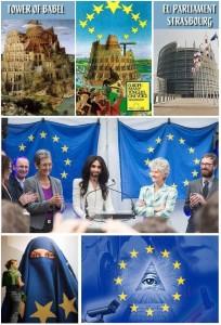 the_european_union__eu__by_rodegas-d83r4s0