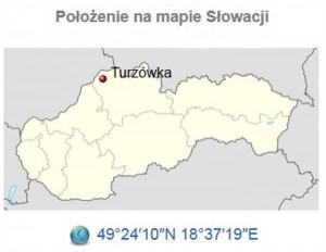 turzowka