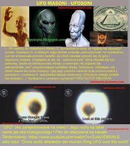 ufo-oko-film-adres01