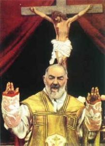 PadrePio333a