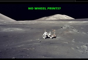 NO_WHEEL_PRINTS