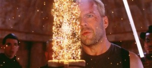 thefifthelement-moviestill-1000x450