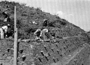 tula-1942-1