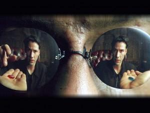 66-6-the-matrix