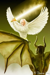 Angel-Wars-Book-Cover-Illustration