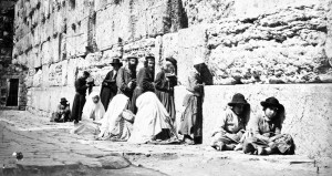 Jews_at_Western_Wall02