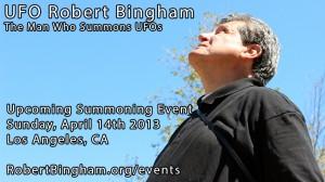 2013_04_14-Invite-Thumbnail
