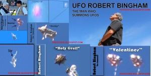 Bingham-ufo-hylemorf