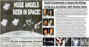 anioly-kolo-sovieckiej02
