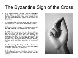 the-byzantine-catholic-tradition-48-728