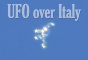 ufo-italy