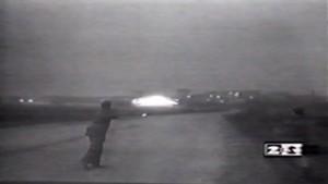 ufo-rosja-09b