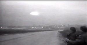 ufo-rosja08