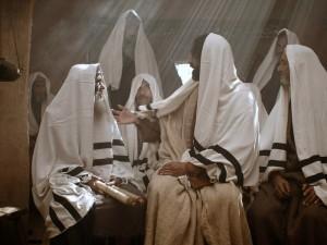 014-jesus-nazareth