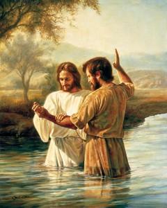 baptism-of-christ-greg-olsen