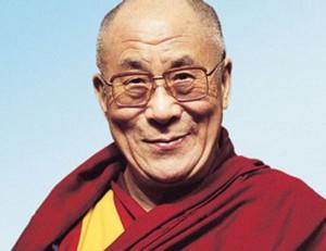 dalai-lama-10-07-lg