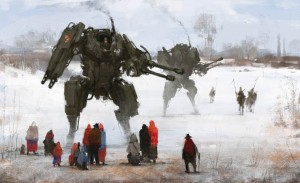 jakub-rozalski-paintings-4