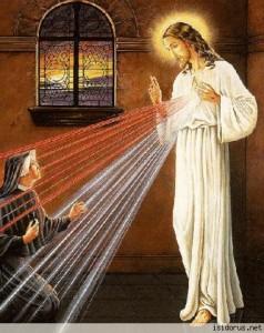1240133012_jesus-faustina-92