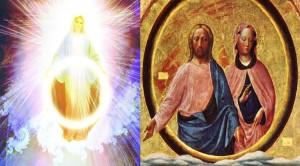 maryja-jezus-aa