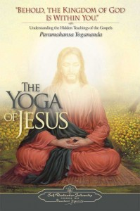 jesus-yoga-book