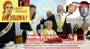 prezydium-demoniczne-masone