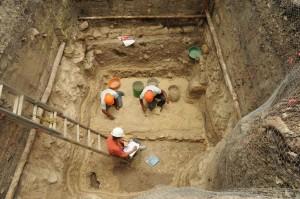 1-archeologist
