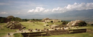 1000px-monte_alban_view