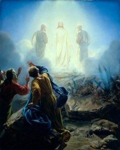 6-the-transfiguration-religion-carl-heinrich-bloch