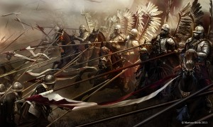bitwa-pod-kircholmem-1605