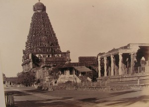brihadeeswarar-temple-at-thanjavur-in-the-indian-state-of-tamil-nadu-c1880s